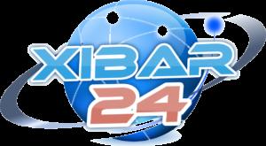 Xibar24 L\'information fiable désormais à votre disposition 24h/24